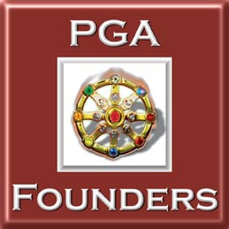 Click for a list of Founder Members