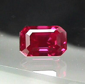 Do Gemstones Work? by Guru Arnav